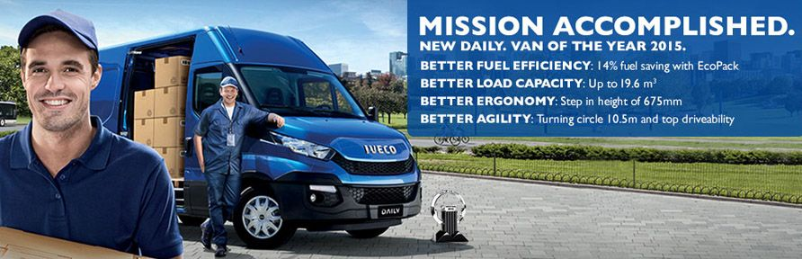 Iveco van deals north dakota travel deals gratefulgoose searches thousands of stores such as amazon and ebay to find you the best prices for daily iveco van in an instant fandeluxe Images