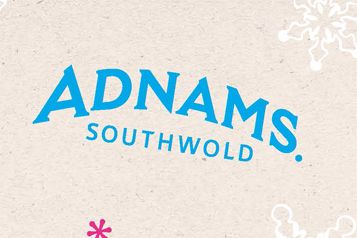 Hammond Motor Group is proud to be an official partner of Adnams