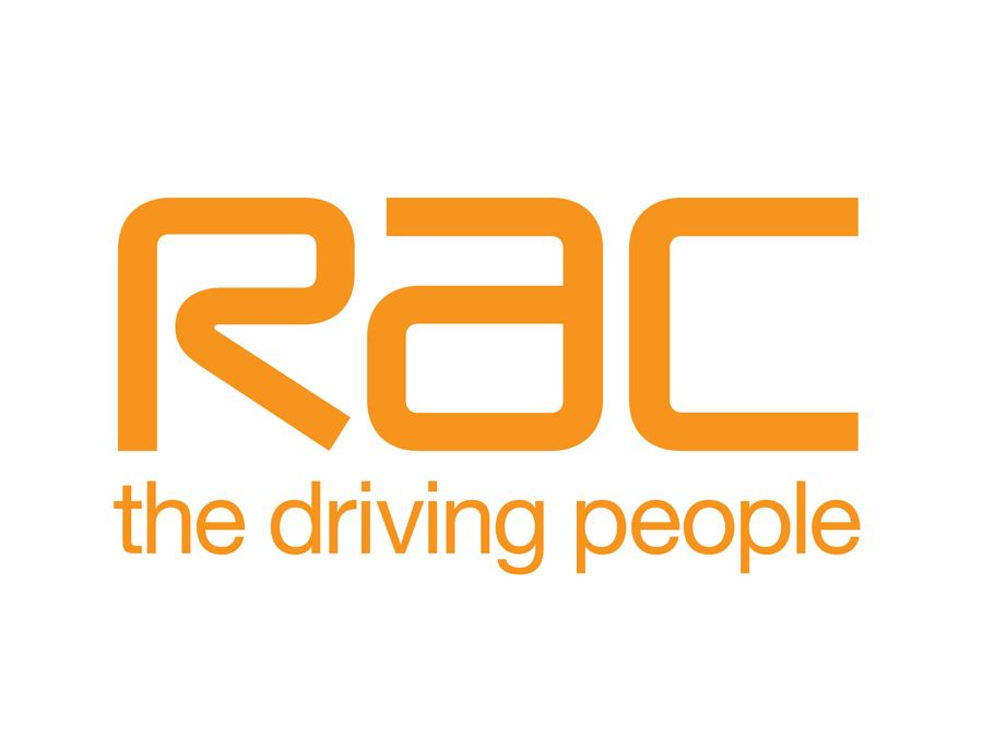 A W & D Hammond Ford Awarded The RAC Service Inspection Certificate