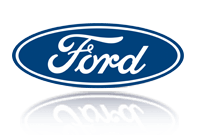 ford at Hammond Group